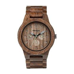 Wewood Kappa Wood Watch
