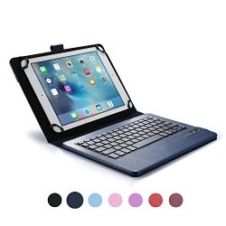 finest selection c93fb 55740 Cooper Cases Samsung Galaxy Tab 3 10.1 Keyboard Case Cooper Infinite  Executive 2-IN-1 Wireless Bluetooth Keyboard Magnetic Leath | R1290.00 | ...