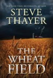 The Wheat Field Paperback