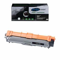 Digitoner Compatible Toner Cartridge Replacement For Brother TN223 TN227 TN-223 TN-227 Toner Cartridge No Chip Work With Brother Mfc L3770CDW Brother HL-L3210CW HL-3230CDW HL-L3270CDW