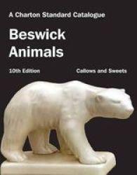 Beswick Animals Paperback, 10th Revised edition