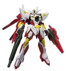 Bandai Robot Spirits 062 : Reborns Gundam reborns Cannon