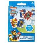 Paw Patrol - Cards