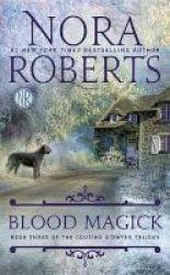 Blood Magick Paperback