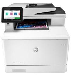 HP Color Lj Pro M479DW