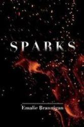 Sparks Paperback