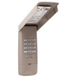 LiftMaster 877MAX Remote Keypad