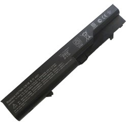 Astrum Replacement Laptop Battery For Hp 4320 4520 4420 4720 4525