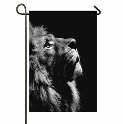 Febrrylice Sweet Tang Season Garden Flags - Garden Flags Outdoor Holidays Yard Flags - Holidays Flags For 12 Months 12 18IN