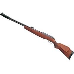 Gamo 4.5mm CFX Royal Airgun