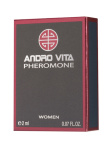 Andro Vita Pheromone For Women