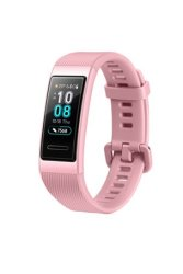HUAWEI Band 3 Activity Tracker - Mica Pink