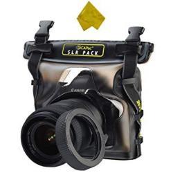 Nikon Panasonic Sony Olympus Germany EYELEAD UNIVERSAL FLASH DIFFUSER for Canon Kaavie Pentax