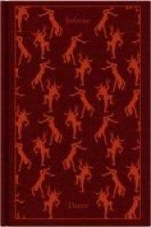 Inferno: The Divine Comedy I Hardcover