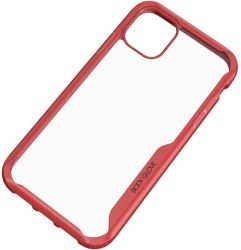 Body Glove Shadow Case For Apple Iphone 11 Pro - Red