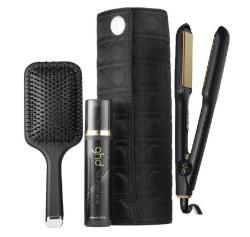Ghd Max Styler Kit