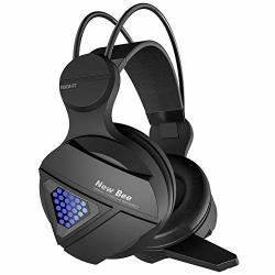 Etbotu Game Headphone Wireless Bluetooth Hifi Stereo Headset With  Microphone For PS4 Fortnite Xbox One | R940 00 | Games | PriceCheck SA