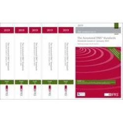 Saica Student Handbook 2019 2020 Volume 1 Paperback