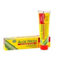 ESI 100ml Aloe Fresh Smile Kids Toothpaste