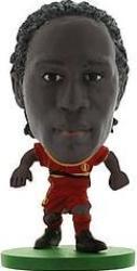 Soccerstarz - Romelu Lukaku - Home Kit