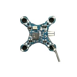 UUMART Receiver Board For Cheerson Cx-stars Dhd D1 Rc Quadcopter