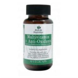 BioLife Nutrition Multivitamin