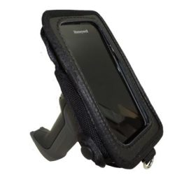 HONEYWELL CT50 Accessory: Pouch