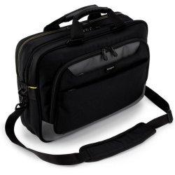 Targus Citygear 14-INCH Slim Topload Laptop Case TCG455EU
