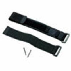 Garmin Velcro Wrist Strap