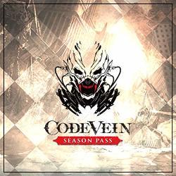 Code Vein: Code Vein Season Pass - PS4 Digital Code