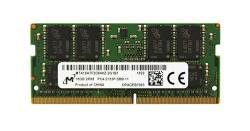 Adamanta 16GB 1X16GB Laptop Memory Upgrade Compatible For Dell Alienware Inspiron Latitude Precision Xps SNP47J5JC 16G A8650534 DDR4 2133MHZ PC4