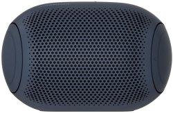 LG - Xboom Go PL2 Portable Speaker