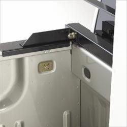 Backrack 30201 Adapter Bracket Hardware Kits