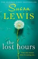 The Lost Hours Hardcover