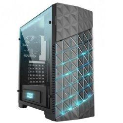 AZZA Onyx 260 Case With 750W Psu