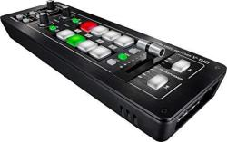 V-1HD - Portable Compact HD Video Switcher