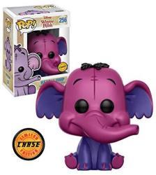 Winnie The Pooh Heffalump Pop Vinyl Figure