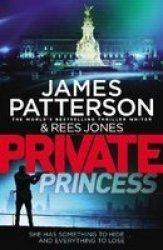 Private Princess - Private 14 Paperback