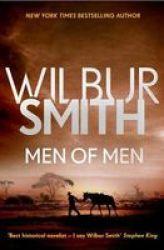 Men Of Men Paperback
