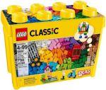 Large Lego Creative Brick Box