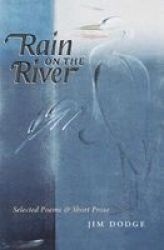 Rain On The River Paperback Main