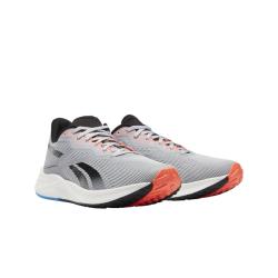 Reebok Men's Floatride Energy 3.0 Running Shoes - Grey