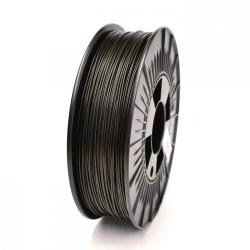 Swan 3D Printing Pla Filament Per Meter - Black