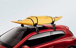 Volkswagen Kayak Holder
