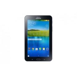 Samsung Galaxy Tab 3 Lite Sm-t116 8gb 3g Black Tablet | R | Tablets |  PriceCheck SA