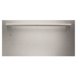 AEG 50CM Stainless Steel Warmer Drawer - KD92903E