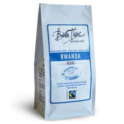 Bean There - Rwanda Musasa - 1KG