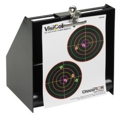 Champion Traps And Targets .22 Bullet Trap Rimfire Only