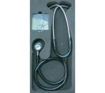 Professional Stethoscope Dual Head Paediatric