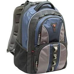 "Victorinox GA-7343-06F00 Cobalt 15.6"" Computer Backpack"